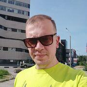 Василий Суюшев, 30, г.Кстово