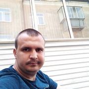 Илья 32 Челябинск