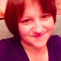 инна, 44 года, Близнецы, Москва