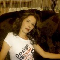 Ирина, 44 года, Лев, Ташкент