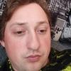 Ренат Рамазанов, 31, г.Матвеевка
