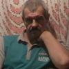 Юрий, 49, г.Канск