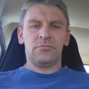 Андрей 45 Сальск