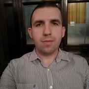 Виктор 33 года (Весы) Владимир
