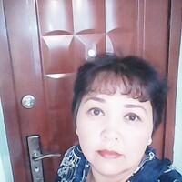 Татьяна, 42 года, Стрелец, Абакан