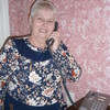 Нина, 65, г.Попельня