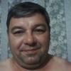 Алексей, 50, г.Салават