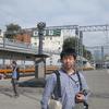 Kenta, 34, г.Фуджи