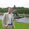 Денис, 36, г.Востряково