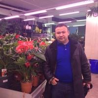 Ержан, 45 лет, Стрелец, Астана