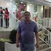 Дилшод, 36, г.Ташкент