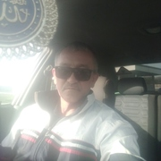 Фуркат 59 Ташкент