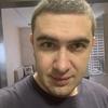Oleg, 30, г.Ивано-Франковск