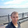 Егор, 26, г.Эльбан