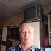 Александр 64 Дмитров