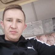 Александр 33 Домодедово