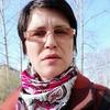 Людмила, 43, г.Хабаровск