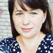 Мария Ермолаева, 37, г.Кировск