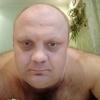 александр, 38, г.Брест
