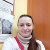 Светлана, 35, г.Кривой Рог