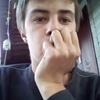 Стьопа, 22, г.Львов