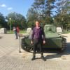 Сергей, 37, г.Волхов