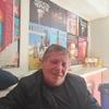 Игорь, 42, г.Нижний Тагил
