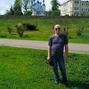 Aleksandr Burenin, 49, Kotovsk