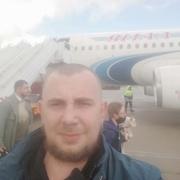 Roman 41 год (Телец) Саратов