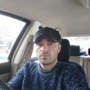 Паата 38 Тбилиси