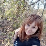 Светлана, 22, г.Елань