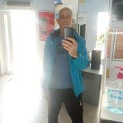 Вячеслав, 57, г.Лозовая