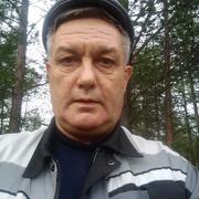 Сергей Лиханов 53 Пермь