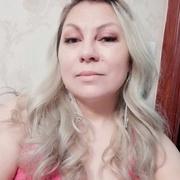 Юлианна, 46, г.Стерлитамак