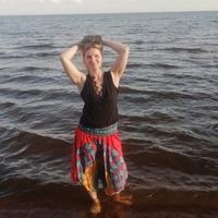 Ольга, 32 года, Стрелец, Санкт-Петербург