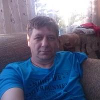 Валерий, 50 лет, Водолей, Тюмень