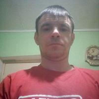 Александр, 36 лет, Скорпион, Новокуйбышевск