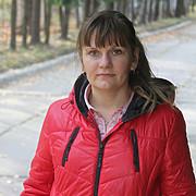 Наталья 41 Жуков