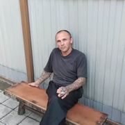 Андрей, 30, г.Томск