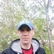 Николай Захаров, 42, г.Вольск