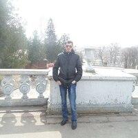 Даниил, 29 лет, Близнецы, Обухов