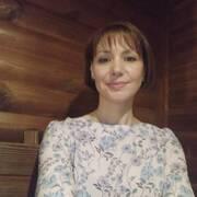 Елена 44 Минск