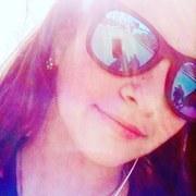 Anasta Sia, 17, г.Тверь