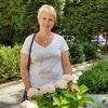 Lana, 45, г.Скаржиско-Каменна