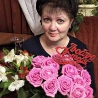 Инна, 57 лет, Рыбы, Екатеринбург