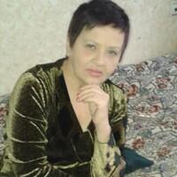 Галина, 67 лет, Стрелец, Луганск