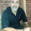 david, 52, г.Дорнбирн