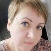 Светлана, 42, г.Норильск