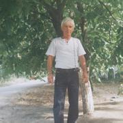 Сергей 74 Киев
