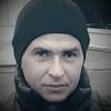 Анатолий, 32, г.Харьков